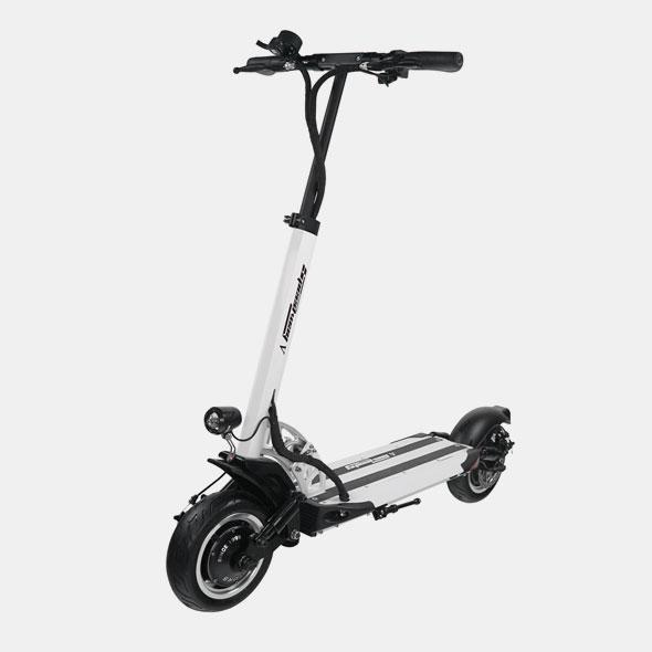 SPEEDWAY 5 Electric Scooter-Electric Scooters London