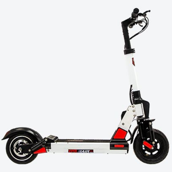 Viper Air Pro 500W 48V 20Ah Electric Scooter-Electric Scooters London