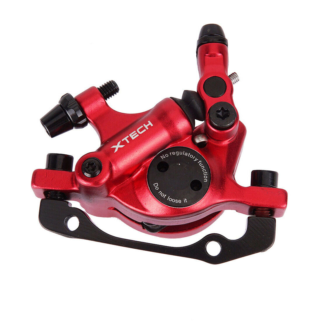 XTECH Zoom HB100 Brake Calliper-Electric Scooters London