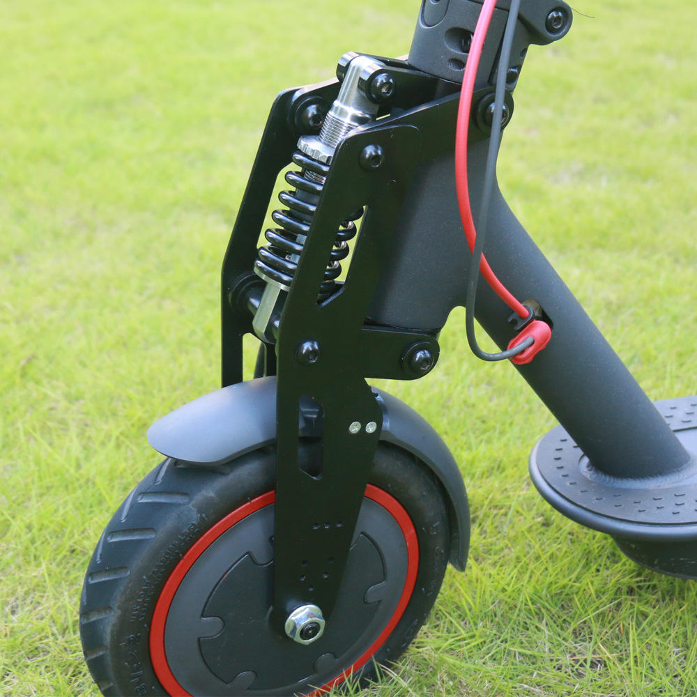 XIAOMI M365/M365 PRO Front Suspension Kit-Electric Scooters London