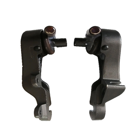 Image of Mercane WideWheel Rear Suspension Arms Spare Parts