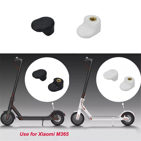 Rear Fender Hook for Xiaomi M365 Electric Scooter-Electric Scooters London