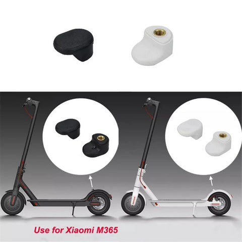 Image of Rear Fender Hook for Xiaomi M365 Electric Scooter-Electric Scooters London