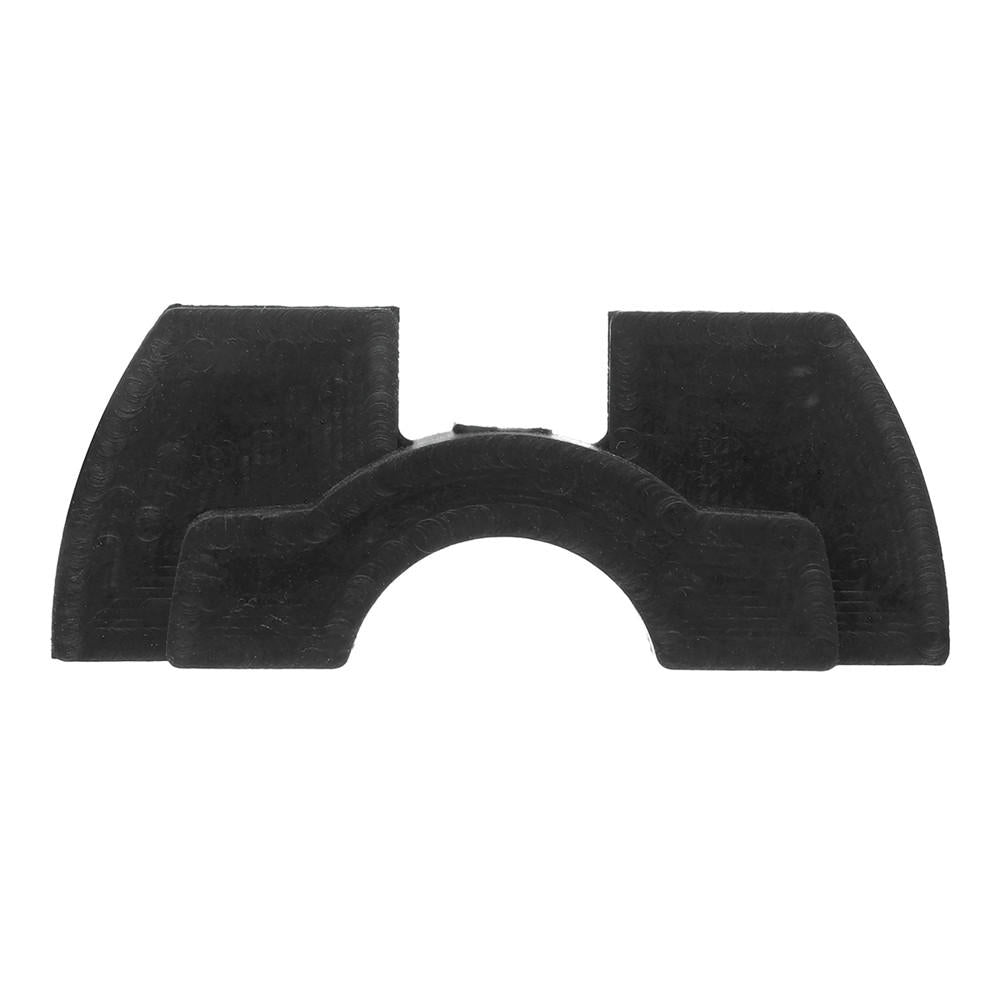 Rubber Vibration Damper Pad For Xiaomi Mijia M365 M187 Scooter-Electric Scooters London