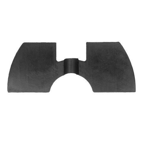 Image of Rubber Vibration Damper Pad For Xiaomi Mijia M365 M187 Scooter-Electric Scooters London