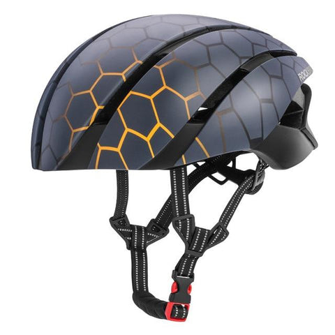 Image of ROCKBROS LK-1 Ultralight Cycling EPS Integrally-Molded Helmet-Electric Scooters London