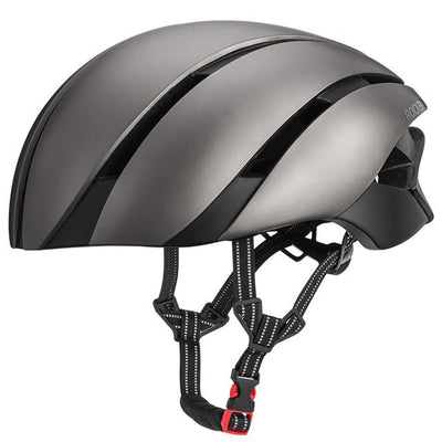 ROCKBROS LK-1 Ultralight Cycling EPS Integrally-Molded Helmet-Electric Scooters London