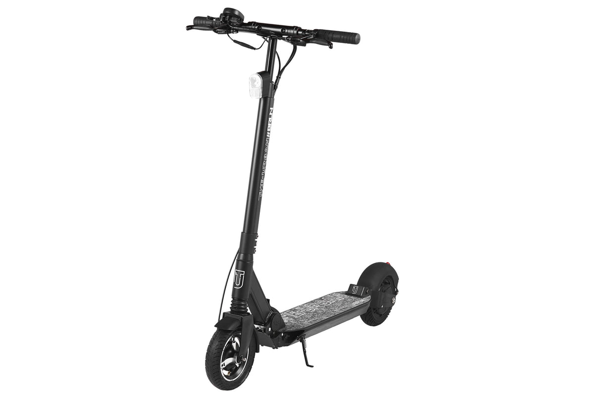 WALBERG THE-URBAN #BRLN V2 Electric Scooter-Electric Scooters London