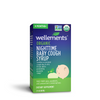 Wellements Organic Nighttime Baby Cough Syrup