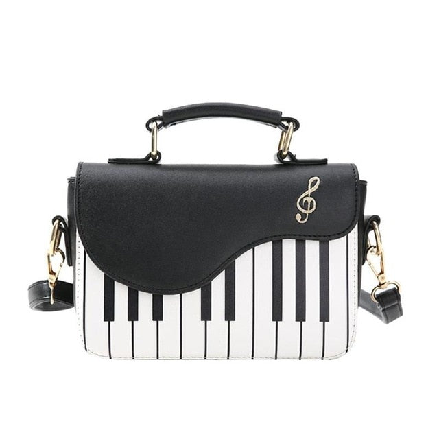 Piano Bag, Afrobeats Collection