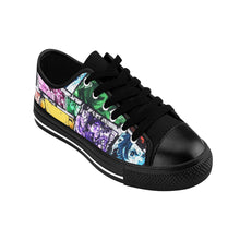 Load image into Gallery viewer, Shonen Jump Inspired Anime Shoes