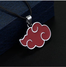 Load image into Gallery viewer, Stylish Naruto Pendant