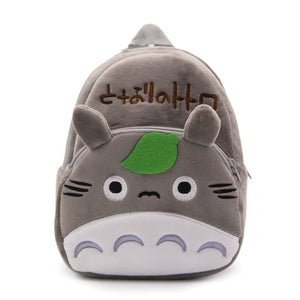 My Neighbour Totoro Cute BackPack