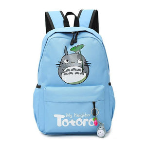 My Neighbour Totoro BackPack