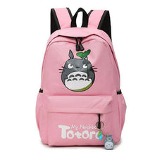 Load image into Gallery viewer, My Neighbour Totoro BackPack