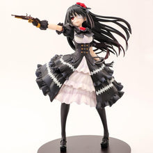 Load image into Gallery viewer, Date A Live Kurumi Tokisaki Figure