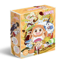 Load image into Gallery viewer, Himouto! Umaru-chan Gift Box