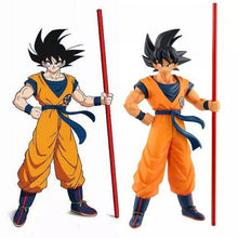 Load image into Gallery viewer, Son Goku Kakarott Figure