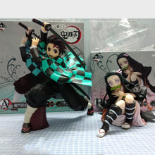 Load image into Gallery viewer, Demon Slayer Figures Alternate Ver.