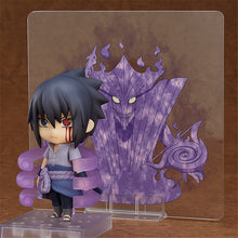 Load image into Gallery viewer, Naruto Replica Nendoroids