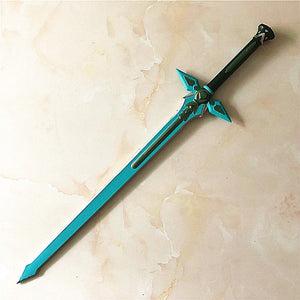 Sword Art Online Sword for Cosplay
