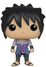 Load image into Gallery viewer, Naruto Funko Pop Figures