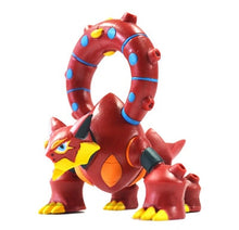 Load image into Gallery viewer, Big Size Legendary Pokemon Figures