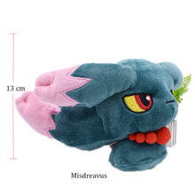 Load image into Gallery viewer, 30 styles Pokemon Plushes