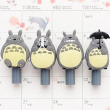 Load image into Gallery viewer, 4pc/s Pen Pack My Neighbour Totoro