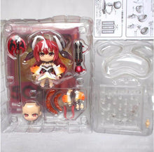 Load image into Gallery viewer, Date A Live Nendoroid's
