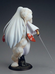 Sesshoumaru Inuyasha Action figure collectible
