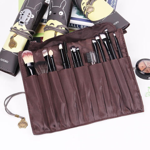 My Neighbour Totoro Makeup Bag