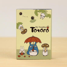 Load image into Gallery viewer, My Neighbour Totoro Sticky Notes Note pad
