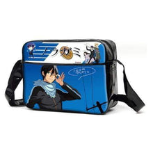 Load image into Gallery viewer, Noragami Yato Bag Anime - TheAnimeSupply