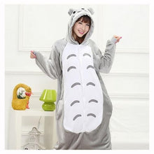 Load image into Gallery viewer, My Neighbour Totoro Onesies