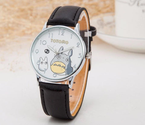 My Neighbour Totoro Watch