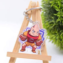 Load image into Gallery viewer, My Hero Academia Keychains - TheAnimeSupply