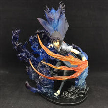 Load image into Gallery viewer, Naruto Figures 23cm