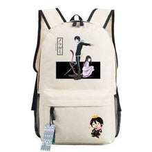 Load image into Gallery viewer, Noragami ARAGOTO Backpack - TheAnimeSupply