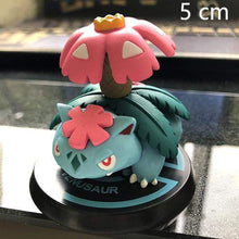 Load image into Gallery viewer, Pokemon Figures - TheAnimeSupply