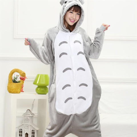 My Neighbour Totoro Onesies