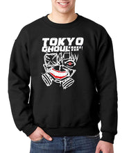 Load image into Gallery viewer, Tokyo Ghoul Hoodie - TheAnimeSupply
