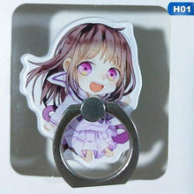Load image into Gallery viewer, Noragami Aragoto Phone Ring - TheAnimeSupply