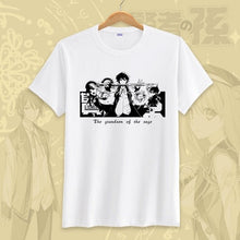 Load image into Gallery viewer, Kenja no Mago (Wise Man's Grandchild) T-shirt