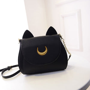 Sailor Moon Cute Purses