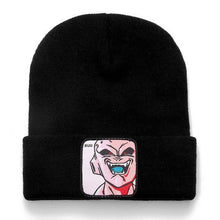 Load image into Gallery viewer, Buu Beanie