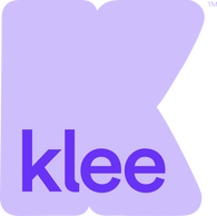 kleeproducts