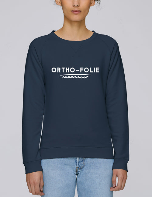 Sweat Ortho Folie
