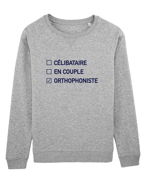 Sweat Vie sentimentale