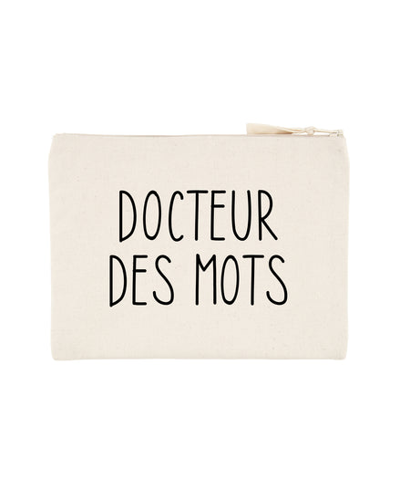 Pochette Je te diagnostique